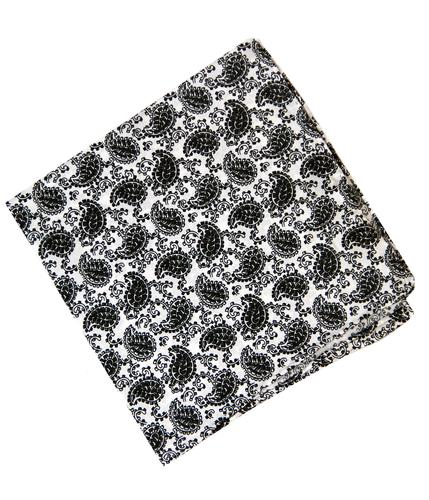 tootal_pocket_square_paisley1.jpg