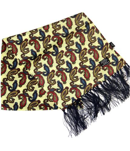 tootal_scarf_cream_paisley2.jpg