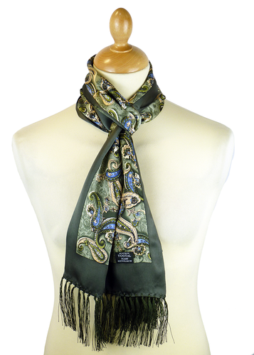 tootal_scarf_green_paisley4.png