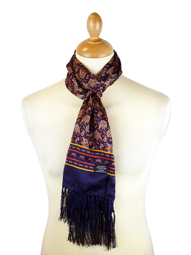 tootal_scarf_navy_paisley4.png
