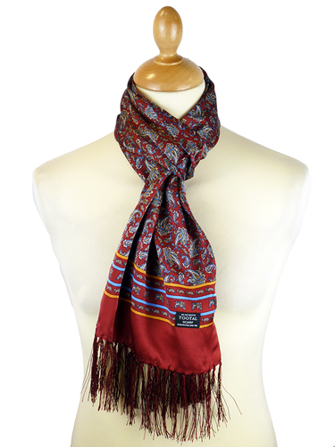 tootal_scarf_red_paisley4.png