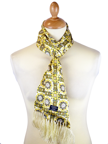 tootal_scarf_yellow_geo4.png