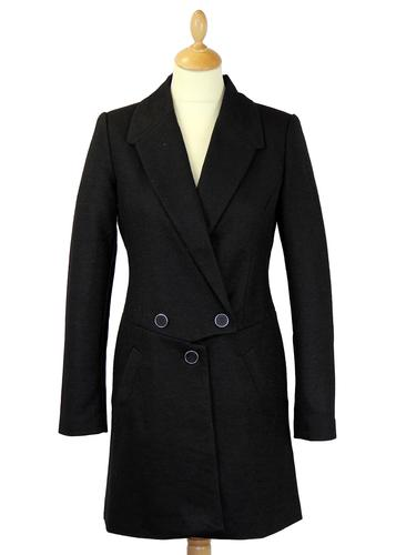 traffic_people_womens_overcoat5.jpg