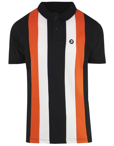 trojan-records-stripe-panel-pique-polo-black-2.jpg