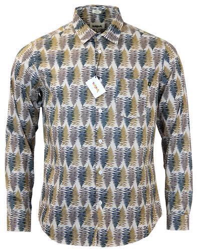 tuktuk-tree-print-shirt3.jpg