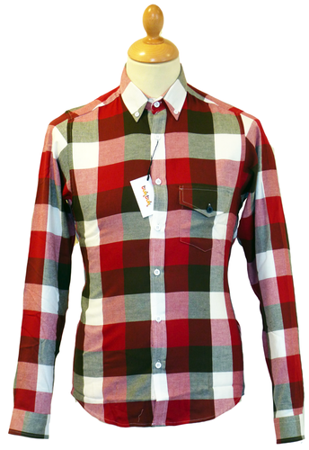 tuktuk_check_shirt_red3.png