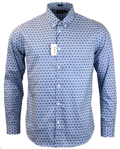 tuktuk_circle_pattern_shirt3.jpg