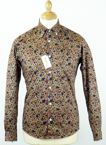 tuktuk_floral_shirt_brown4.png