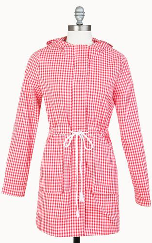 tulle-gingham_jacket1.jpg
