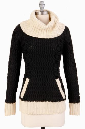 tulle_cable_knit_jumper1.jpg