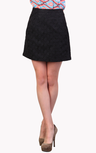 tulle_mini_pencil_skirt1.png
