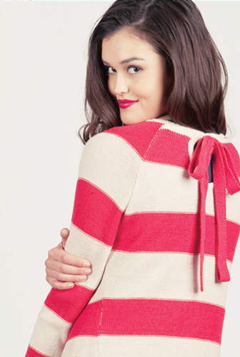 tulle_striped_jumper_red3.png