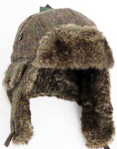 tweed_trapper_hat2.jpg