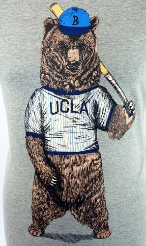 Bruins Womens Shirt