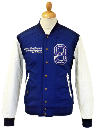 ucla_mens_letterman_jacket3.png