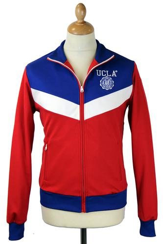 ucla_retro_track_top_red3.jpg
