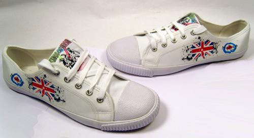 union jack shoes main.jpg