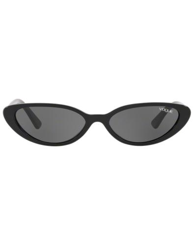 vogue-sunglasses-vo5237s-50s-black2.jpg