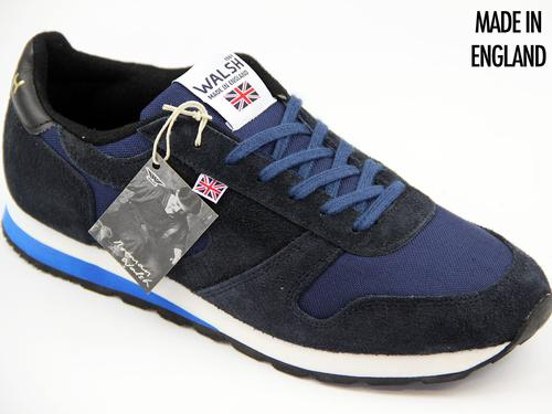 walsh_trainers_black_blue4a.jpg