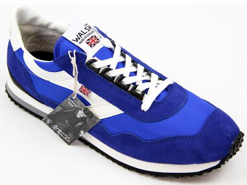 walsh_trainers_blue4.jpg