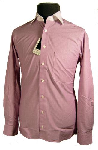 white collar lilac stripe double two main.jpg
