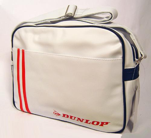 white dunlop shouder bag with red stripe.jpg