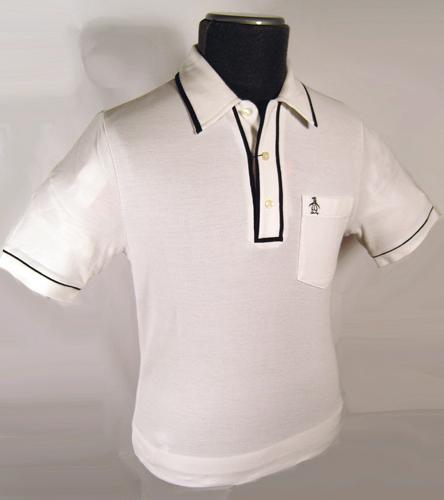 white erl penguin polo main.jpg