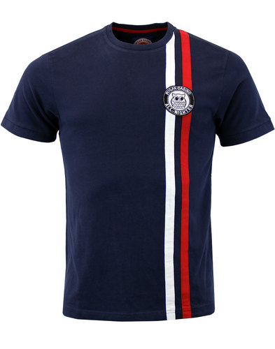 wigan-casini-northern-soul-racing-stripe-tee-1.jpg