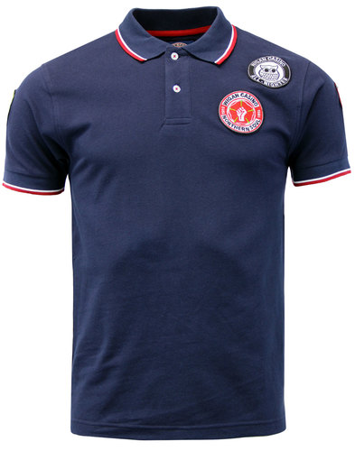 wigan-casino-badge-polo-navy-4.jpg
