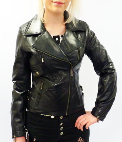 womens_retro_leather_jacket_blk6.png