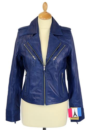 womens_retro_leather_navy4.jpg