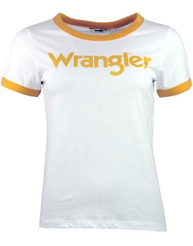 wrangler-womens-kabel-ringer-white-gold-01.jpg