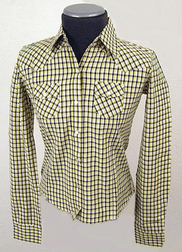 yellow_ladies_check_shirt_main.jpg