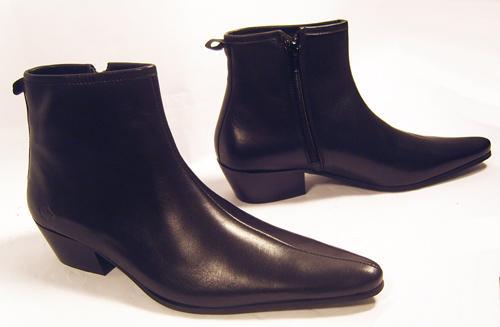 zip_cuban_heel_ikon_original_shoes.jpg